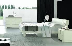 interior design ideas for your teenager u0027s bedroom la furniture blog