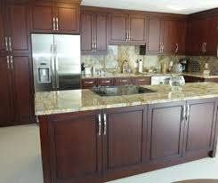 kitchen cost of kitchen cabinets refreshing cost of high gloss