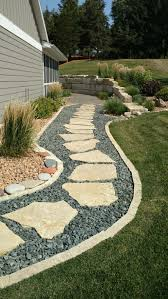 outdoor envisions inc landscaping supplies ames ia