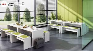 Schreibtisch H Enverstellbar Kaufen Büromöbel Kaufen Von Schreibtisch Bis Rollcontainer Bei Bümö