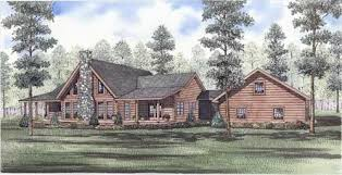 vaulted ceiling house plans 3 bedroom 2 bath country house plan alp 06ud allplans