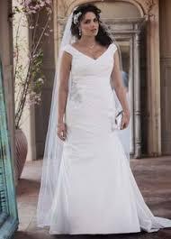 Wedding Dresses David S Bridal Plus Size Wedding Dresses David S Bridal Clothing For Large Ladies