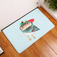 online get cheap owl kitchen decor aliexpress com alibaba group
