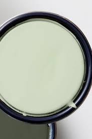 95 best paint colors images on pinterest paint colors home