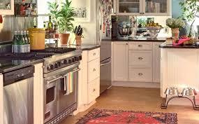 kitchen accent rug inspiring kitchen ikea adum rug kitchen accent rugs rooster
