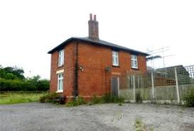 Cottages For Rent In Uk by Savills Farms For Sale In Uk
