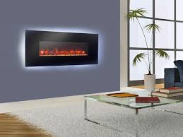 ge linear electric fire wall mounted electric fireplaces jetmaster