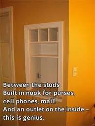 home storage best 25 mail storage ideas on pinterest mail organization