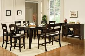 Pine Drop Leaf Table And Chairs Dining Room Extraordinary Dining Set For Sale High Dining Room