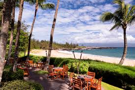 ritz carlton kapalua appoints new executive chef and new banquet