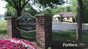2 Bedroom Apartments In Richmond Ky One Bedroom Apartments In Richmond Ky For Rent Near Eku Affordable