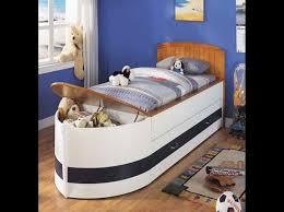 bed frame diy wood platform bed frame rsacig diy wood platform