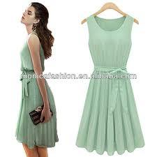 22 elegant smart casual women dresses u2013 playzoa com