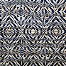 Stylerug by Colorful African Peruvian Style Rug Surface Close Up More Of
