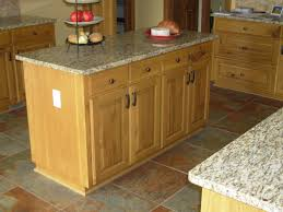 kitchen kitchen island cabinets within admirable how to build an
