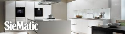 Ex Display Designer Kitchens For Sale by Zest Luxury Bathrooms U0026 Siematic Kitchens