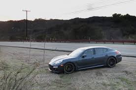 2014 porsche panamera s hybrid 2014 porsche panamera s e hybrid around the block