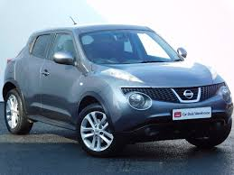 nissan juke type r used nissan juke for sale scotland eastern western motor group