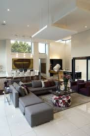 Contemporary Living Room Decorating Ideas Dream House by 78 Best Luxury Images On Pinterest Architecture Home And Ideas