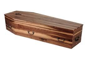 wooden caskets caskets grace
