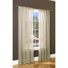 Energy Efficient Curtains Thermal Insulated Blackout Curtains Ikea Uk Bedroom Sun Zero