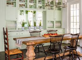 country dining room ideas simple country dining room simple igfusa org