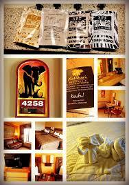 Wisconsin travel tips images Family stay at the kalahari resort wisconsin dells jpg