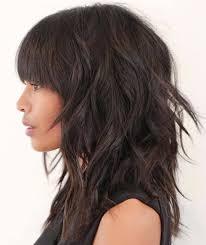 gray shag haircuts 20 best worldwide chic shag haircut solutions