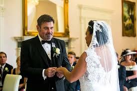 Wedding Consultants Wedding Planner Event Co Ordination Nottingham Derby