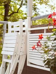 wandklapptisch balkon viac ako 25 najlepších nápadov na pintereste na tému kleiner