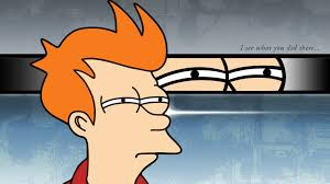 Fry Meme - screenheaven futurama philip j fry meme desktop and mobile background