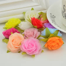 Flower Decoration For Home by Compare Prices On Car Flower Decoration Online Shopping Buy Low