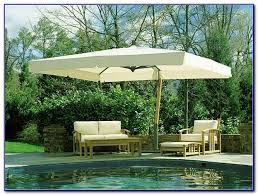 Big Umbrella For Patio Outdoor Umbrellas South Africa Outdoor Designs