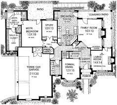 european floor plans 9 best house plans images on european house plans