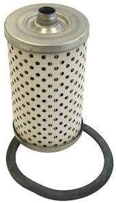 oil filter element w gasket cub cub lo boy cub lo boy 154