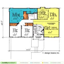 split foyer floor plans 100 split ranch floor plans foyer house endearing enchanting 17