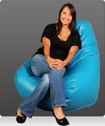 bean bag chairs bean bag city
