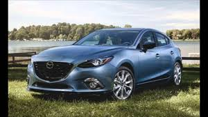 mazda price mazda mazda3 2016 car specifications and features exterior youtube