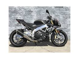 aprilia motorcycles in georgia for sale used motorcycles on