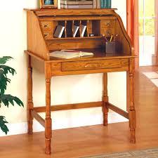 bureau secr aire ikea table bureau meuble secractaire table bureau ikea