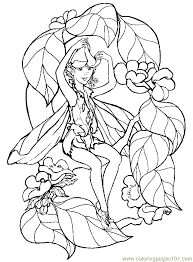 free printable coloring pages of elves 65 best elves coloring images on pinterest coloring books