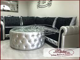 canap marocain toulouse canape marocain design de maison
