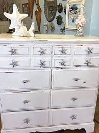 145 best the bella vintage painted furniture images on pinterest