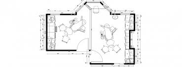 Dental Clinic Floor Plan Dental Surgery Design Free Design Consultation