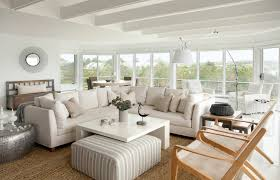 RelaxingBeachHouseDesignvacationhouseinteriordesign - Modern beach house interior design