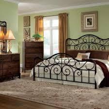 Granite Top Bedroom Set by Vintage Bedroom With Big Lots Bedroom Furniture Sets Ideas Faux