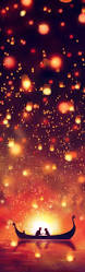best 25 tangled lanterns ideas on pinterest tangled tangled