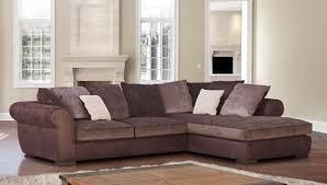 achetez canapé d angle bois occasion annonce vente à michel