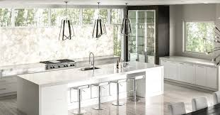 pictures of contemporary kitchen cabinets contemporary kitchen cabinets contact us today contemporary kitchen