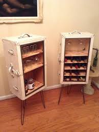 Trash To Treasure Ideas Home Decor 573 Best Recycled Images On Pinterest Diy Crafts And Home
